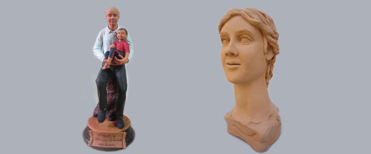 statue-personalizzate-in-terracotta